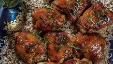 Tandoori Chicken, Ethnic Recipes, Kitchen, Food, Cooking, Kitchens, Essen, Meals, Cuisine