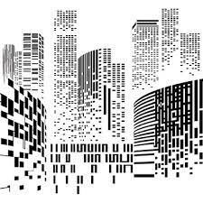 Résultats de recherche d'images pour «urban analysis building»