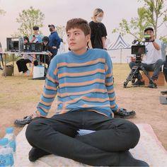 Actors & Actresses, Korea, Kpop, Boys, Fashion, Baby Boys, Moda, Fashion Styles, Senior Boys