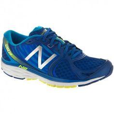 blue 990 new balance