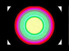 TDR (The Designers Republic) - Opto-Scientific (Warp Records Promo) 1080p HD - YouTube
