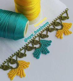 Baby Knitting Patterns, Crochet Earrings, Jewelry, Hand Embroidery, Hands, Jewlery, Jewerly, Schmuck, Jewels