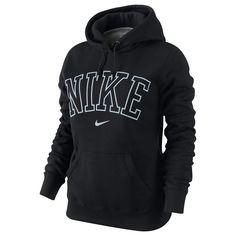 Keep her cozy in Nike fleece. #DreamGifts #Kohls