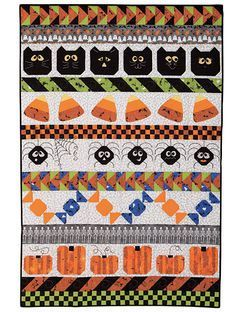 82e27afabfef2785642cf5094d81ceb8--halloween-fabric-halloween-quilts.jpg (236×312)