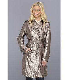 Calvin Klein Trench Coat Pvc Raincoat, Rain Wear, Trench Coats, Discount Shoes, Calvin Klein, Frugal, Jackets, Clothes, Free Shipping