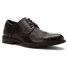 Robert Wayne Jace found at #OnlineShoes