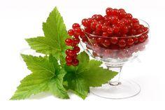 Raspberry, Strawberry, Red Currants, Fruits And Vegetables, Caviar, Farmers Market, Asparagus, Cucumber, Avocado