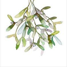 decorative baubles png - Google Search