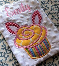 Digital Machine Embroidery Design Applique Download Pattern