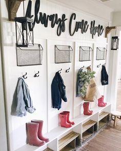 Hanging paper basket! Yessss