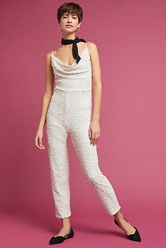 Discover sale dresses for women at Anthropologie, including sale maxi dresses, swing dresses, shirtdresses and more. Sequin Jumpsuit, Romper Dress, Swing Dress, Jumpsuits For Women, Dresses For Sale, Wedding Gowns, Anthropologie, Feminine, Rompers