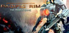 Pacific Rim v1.7.0 APK Free Download - APK Classic