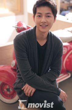 (6) 송중기 싱가포르의 팬클럽SJK_SG (@SongJoongKi_SG) | Twitter