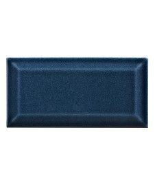 Berwick Blue Tile™