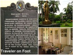 The recollection was like being part of a sepia photograph set in a steep but wide staircase of an old yet well-kept house. We stepped on a gracious caida surrounded by capiz windows to b… Philippine Houses, Old Money, Tagalog, Filipino, Old Houses, Philippines, Revolution, Cities, Photograph