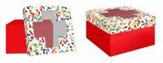 caixa-organizadora-porta-remedios-1