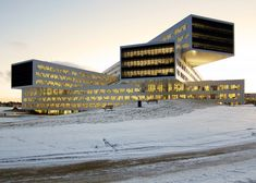 dezeen_Statoil-regional-and-international-offices-by-A-Lab_ss_3.jpg (784×560)