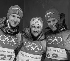 Usa Olympics, Ski Jumping, Skiing, Fan Fiction, Germany, Sky, Ski, Fanfiction, Heaven
