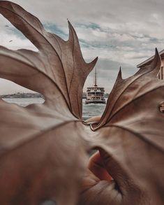 Photo Manipulation, Antelope Canyon, Istanbul, Travel, Instagram, Imagination, Globe, Creative, Viajes