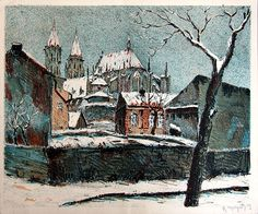 Painting, Art, Pictures, History, Painting Art, Paintings, Kunst, Paint, Draw
