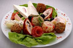Potato Salad, Potatoes, Chicken, Ethnic Recipes, Food, Rest, Beverages, Food Items, Essen