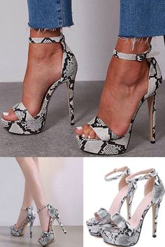 Heel Waterproof Platform Heels Sexy Nightclub Colourful Dance Shoes Bright The Transparent Crystal 15cm High Heel Sandals Office & School Supplies