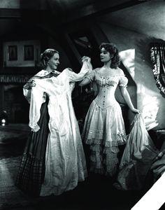 Still of Greer Garson in Pride and Prejudice (1940)