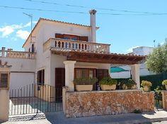 Doppelhaus in Sa Rapita - Living Scout - die schönsten Immobilien auf MallorcaLiving Scout – die schönsten Immobilien auf Mallorca