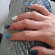 Unghii de Drenscko Nails | UnghiiPerfecte