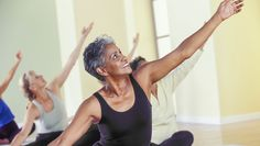 8 Yoga Poses That Slow Signs Of Aging  http://www.rodalesorganiclife.com/wellbeing/8-yoga-poses-slow-signs-aging?cid=soc_Rodale%2527s%2520Organic%2520Life%2520-%2520RodalesOrganicLife_FBPAGE_Rodale%2527s%2520Organic%2520Life__