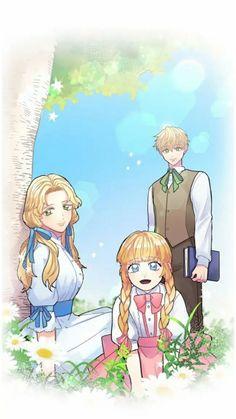 Flower Dance, Manga Books, Webtoon, Manhwa, Singing, Novels, Fan Art, Songs, Comics