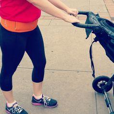 #DbeltPro #Run #exercise #accesories #explore #getfit #fitness #health #runninggear #gymgear #fitnessfashion #athletefashion #athleticfashion #activelifestyle #walking #jogging