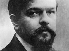 "mini.press: Ιστορία-1862 Γεννιέται ο Κλωντ Ντεμπυσσύ, σπουδαίος ιμπρεσσιονιστής Γάλλος μουσικοσυνθέτης. 1922 Πεθαίνει ο Μάικλ Κόλινς, Ιρλανδός επαναστάτης, γνωστός ως το ""χαμογελαστό παιδί"" της Ιρλανδίας. Θεωρείται ήρωας του εθνικού απελευθερωτικού κινήματος της Ιρλανδίας."