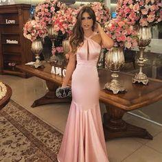 Vestido de festa para formatura, madrinha de casamento e mãe da noiva. Penteados de festa,maquiagem e dicas para organizar chá e casamento.