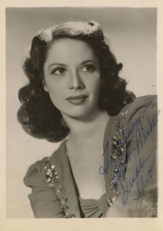 8af670dbb Dinah Shore - Hollywood Actor, Golden Age Of Hollywood, Vintage Hollywood,  Classic Hollywood