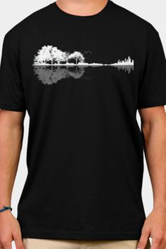 Shop Best T Shirts designs from thousands of artists around the world. Find artistic and unique Best T Shirts for sale from Design By Humans. Best Mens T Shirts, Cool T Shirts, Tee Shirts, Mrs Shirt, Best T Shirt Designs, Tee Shirt Designs, Graphic Shirts, Printed Shirts, T Shirt Custom