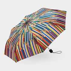 Frank Lloyd Wright: Pencils Umbrella | MoMAstore.org