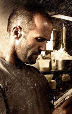 99 Best Jason Statham images in 2017 | Actors, Celebrities, Female