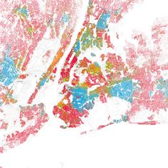 See 15 Best Images of New York City Demographic Map. Inspiring New York City Demographic Map template images. New York City Population Density Map New York Population Map New York Population Density Map New York City Ethnic Neighborhoods New York Race Map