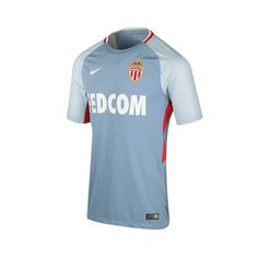 a1be75533 10 Best Maillot Monaco Moins Cher images