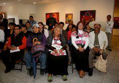 Preservar la lengua #Náhuatl