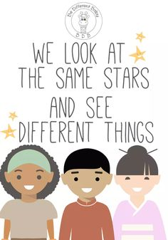 Basic Values represented in our BDB world! Join our worldwide community to create a better world for our kids! Cultural Diversity Quotes, Diversity Poster, Diversity Activities, Educational Activities, Activities For Kids, Preschool Learning, Teaching Kids, Values Education, Kids Education