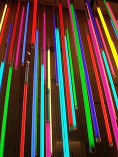 Window Display at Louis Vuitton Omotesando