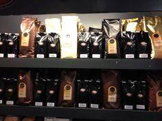 Kaatjes Koffie Hoek. http://www.kaasenkado.nl/kaatjes-koffie-hoek/