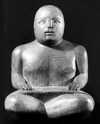 ronald moody artwork - Αναζήτηση Google Tate Britain, National Portrait Gallery, Statue, Google, Artwork, Work Of Art, Auguste Rodin Artwork, Artworks, Sculptures
