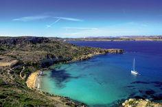db San Antonio Hotel + Spa oder gleichwertig (Malta / St. Paul´s Bay / Qawra) ab € 333,-