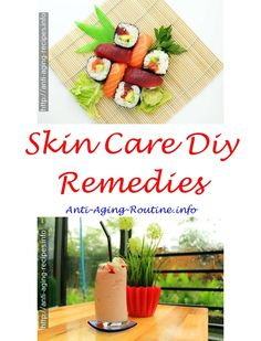 skin care pores olive oils - anti wrinkle cream beauty makeup.anti aging routine essential oils 6306419073