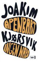 Kjempemorsomme, finurlige historier skrevet av en dyktig ålesunder :-) Anbefales! Logos, Reading, Art, Art Background, Logo, Kunst, Reading Books, Performing Arts, Art Education Resources