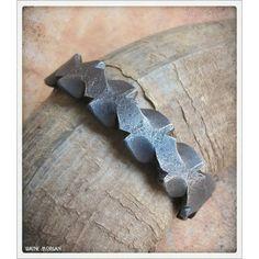 Knives, Bracelets, Crafts, Accessories, Manualidades, Knife Making, Handmade Crafts, Knifes, Bracelet