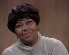 Pearl Mae Bailey (March 29, 1918 – August 17, 1990) was an actress and  singer. After appearing in Vaudeville she made her Broadway debut in St   Louis Woman in 1946. She won a Tony Award for the title role in the all-black  production of Hello, Dolly! in 1968. In 1986, she won a Daytime Emmy Award  for her performance as a fairy godmother in the ABC Afterschool Special,  Cindy Eller: A Modern Fairy Tale.